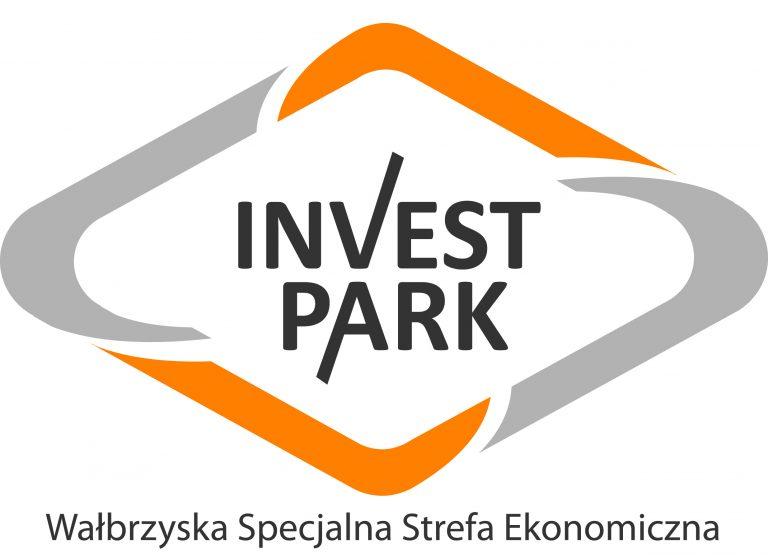 inwestpark-768x558